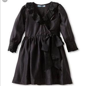 Girls Dress sz 10